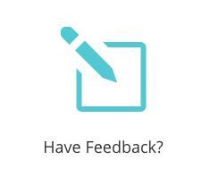 feedback_now